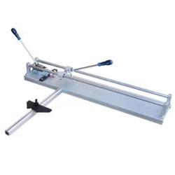 Máy cắt gạch bàn NBE-600C