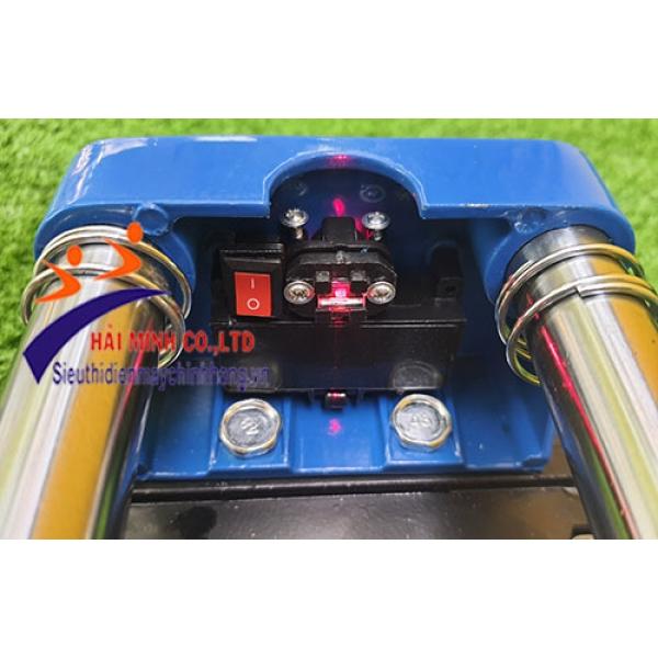 Máy cắt gạch Masaki 7800L - 800MM