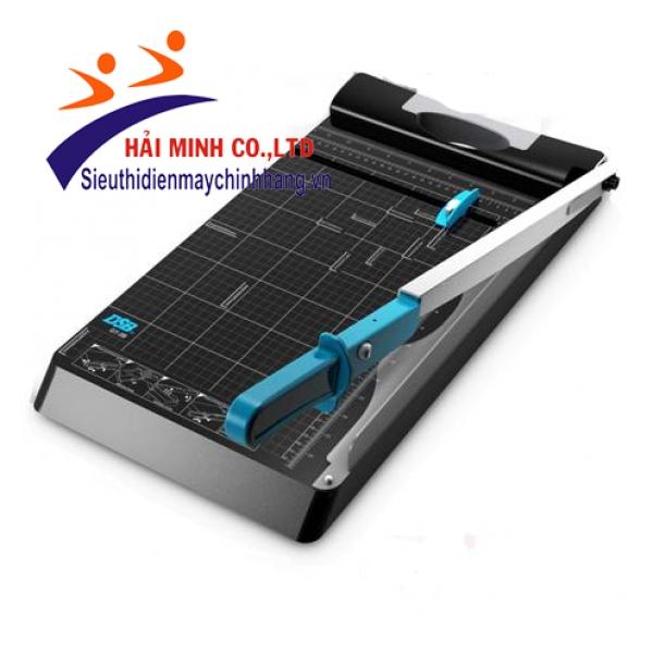 Máy cắt giấy DSB GT-3B