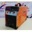 Máy cắt kim loại Plasma CUT60 (L211) – 220V
