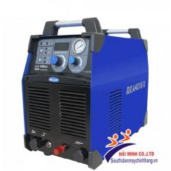 Máy cắt Plasma Riland CUT 100GT Inverter (dùng IGBT đơn)