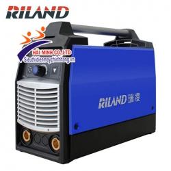 Máy cắt Plasma Riland CUT 63G Inverter (dùng IGBT)