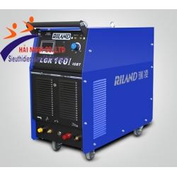 Máy cắt Plasma Inverter Riland CUT 160IJ