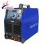 Máy cắt Plasma Riland CUT 80GT Inverter (dùng IGBT)