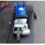 Máy cắt rãnh tường 5 lưỡi Yamafuji RT9156 (Đài Loan)