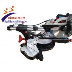 Máy cắt đa năng (thanh trượt) BtecBT1030