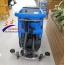Máy chà sàn liên hợp CleanMaid TT50E