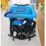Máy chà sàn liên hợp Kraffer KF600