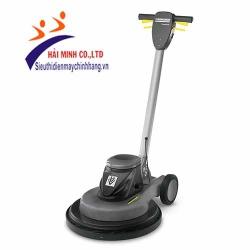 Máy đánh bóng sàn Karcher BDP 50/1500 C