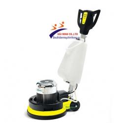 Máy chà sàn công nghiệp HiClean T100