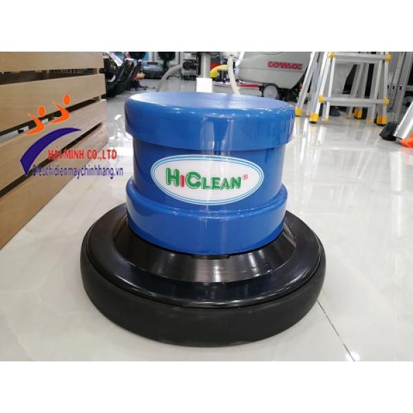 Máy chà sàn Hiclean HC 17