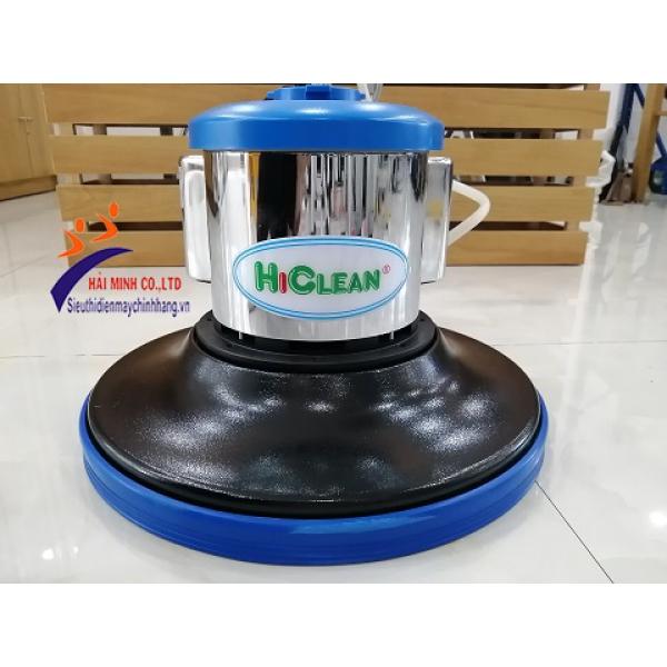 Máy chà sàn Hiclean HC 175