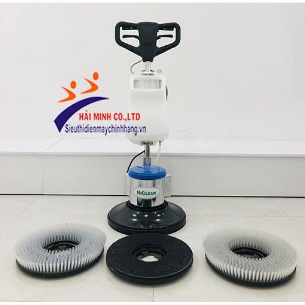 Máy chà sàn công nghiệp Hiclean HC522 NEW
