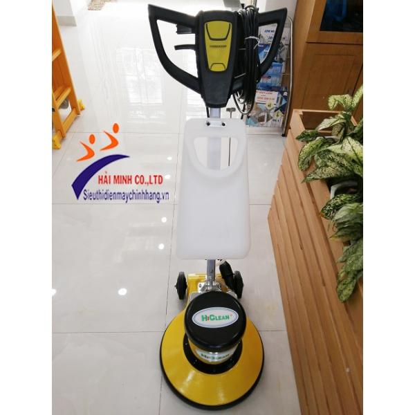 Máy chà sàn công nghiệp HICLEAN HC 522A
