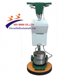 Máy chà sàn công nghiệp Clean maid T 450
