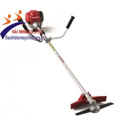 Máy cắt cỏ HONDA HC-25SC