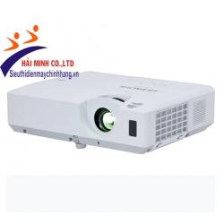 Máy chiếu Hitahi CP-EX302N