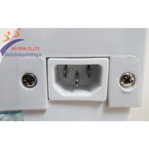 Đèn diệt côn trùng NP-2x15W-GP (keo dính)