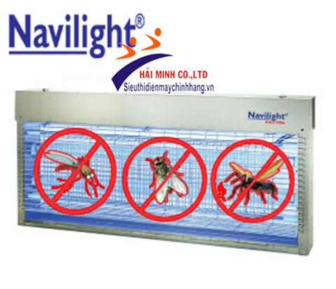 Các loại bóng đèn diệt côn trùng 6w giá rẻ?
