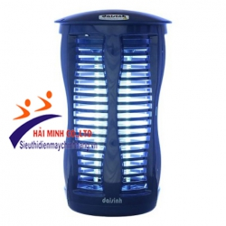 Đèn bắt muỗi DS-D62