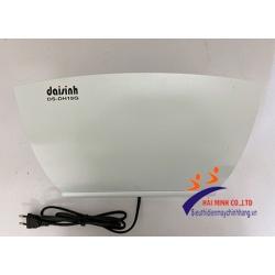 Đèn bắt muỗi DS-DH18G