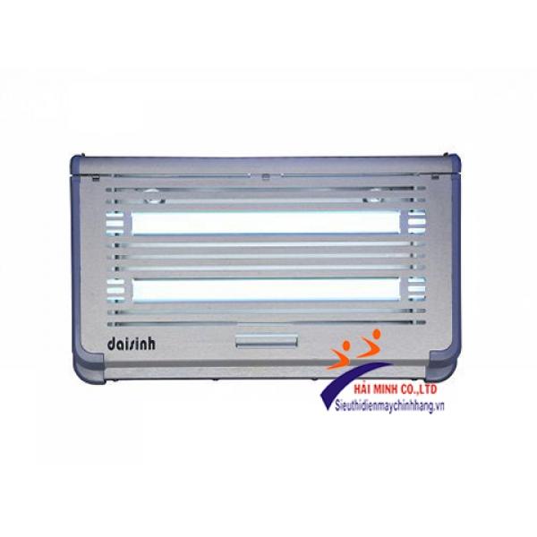 Đèn bắt muỗi DS-D152GI2