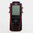 Máy đo đa chức năng KIMO MP210 Áp suất, tốc độ gió, nhiệt độ, độ ẩm