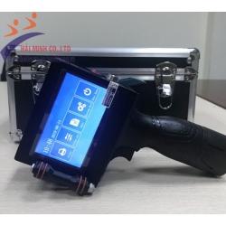 Máy in date cầm tay IP54