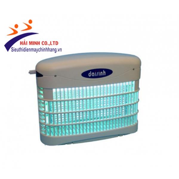 Đèn diệt côn trùng DS-D82