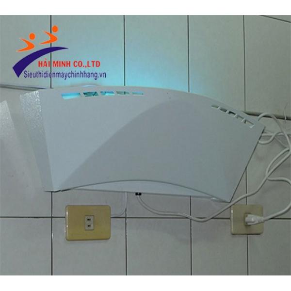 Đèn diệt côn trùng DS-D152GU (BỎ MẪU)