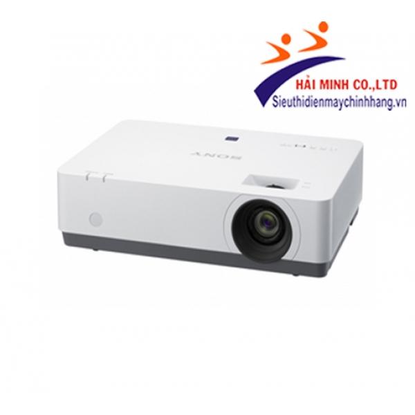 Máy chiếu Sony VPL-EX 435