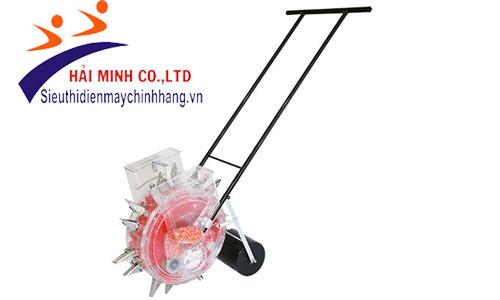 Máy gieo hạt VNGH - 999