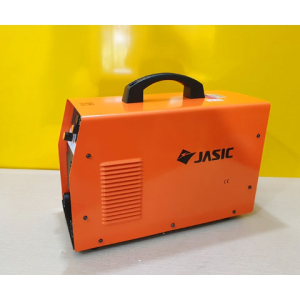 Máy hàn que Jasic ZX7-300E
