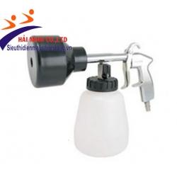 Bình Phun Bọt Tuyết PM-1L-2 (1 Lít)