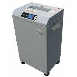 Máy hủy tài liệu NiKatei PS-850C