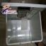 Máy hủy tài liệu NiKatei PS-720C