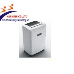 Máy hủy tài liệu HPEC C1808