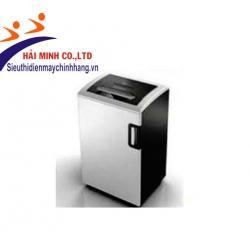 Máy hủy tài liệu HPEC C8032