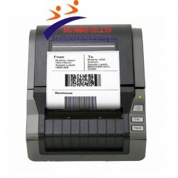 Máy in nhãn Brother P-Touch QL-1060N ( BỎ MẪU )