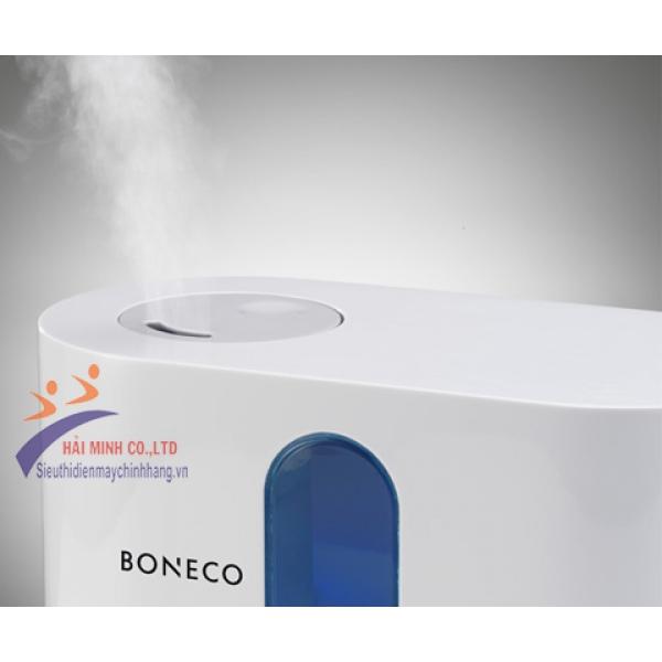 Máy Tạo Ẩm BONECO U200