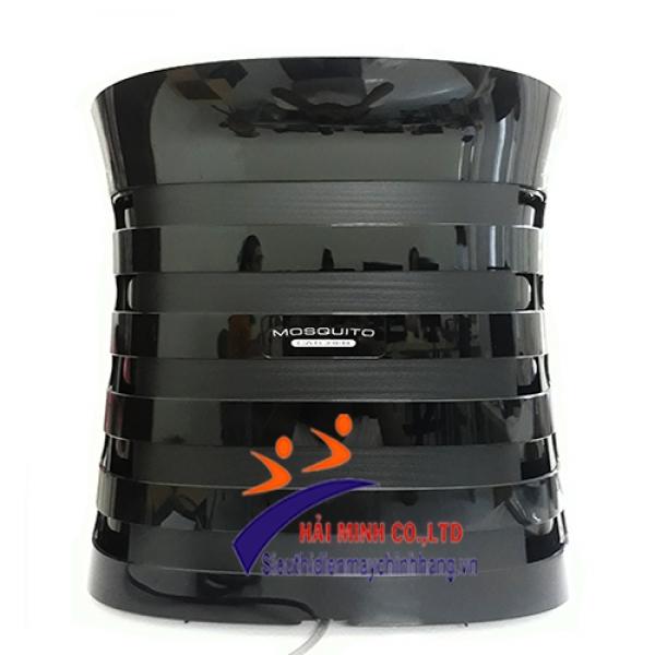 Máy lọc không khí bắt muỗi SHARP FP-FM40E-B