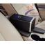 Máy lọc và tiệt trùng không khí PURESYS AIO-Mobile