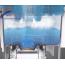 Máy tạo ẩm Sóng âm BONECO U350
