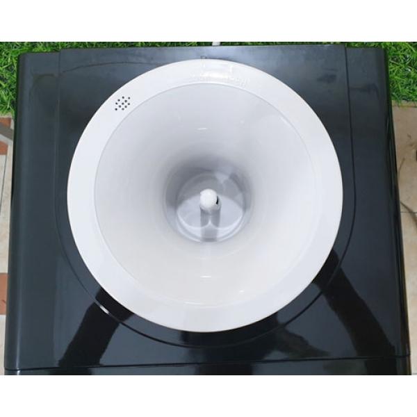 Cây nước nóng lạnh cao cấp 2 vòi FujiE WD1700E