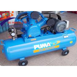 Máy nén khí Puma BE 10250 (10Hp/228L)