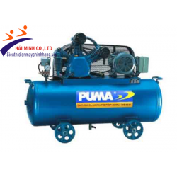 Máy nén khí Puma BT10300 (10Hp/285L)