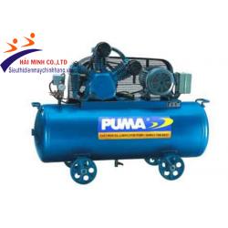 Máy nén khí cao áp Puma BT5160 (5Hp/155L)