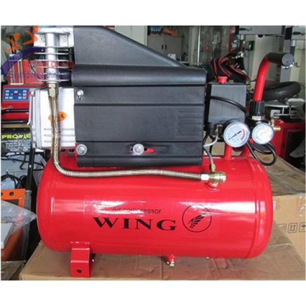 Máy nén khí đầu liền TM - 0.1/8-25L (2HP)