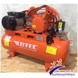 Máy nén khí dây curoa BT3050 (50 lít)