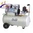 Máy nén khí giảm âm không dầu D&D ROC1024J